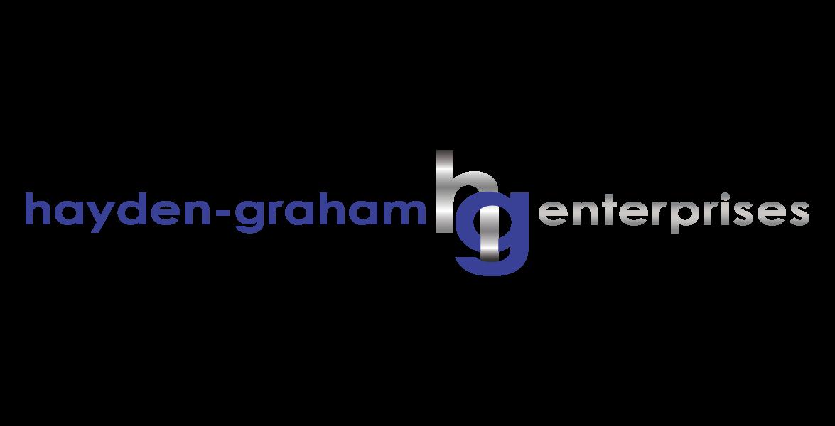 hayden-graham enterprises – Opening doors  Unleashing possibility